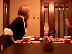 yumi kazama - beautiful japanese d like to fuck