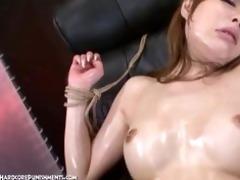 japanese bondage sex extraordinary bdsm torture