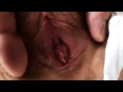 japanese schoolgirl played with and screwed