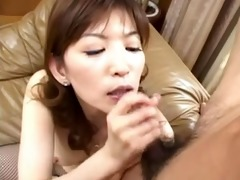 japanese lady with fellows 5