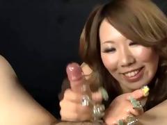 japanese cook jerking compilation part3