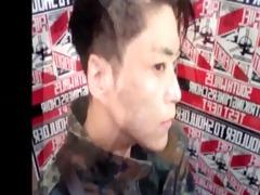 井桁卓真 (far east audio