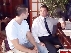 married oriental man acquires sucked part5