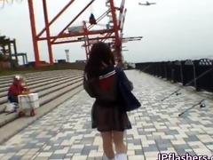 free jav of mikan pleasant asian student part6