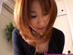 japaneseslurp japaneseslurp.com lustful part8