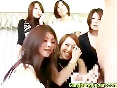japanese oriental oral-service group