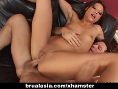 jayna oso acquires double-teamed by biggest chaps