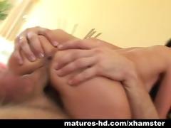 oriental d like to fuck playgirl niya yu acquires