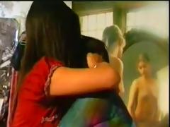 thai episode unknown title #8