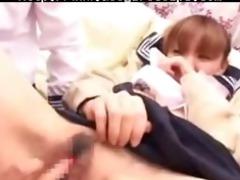 japanese hottie s kiss2811 lesbo angel on gal