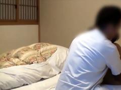 nao massage bab 510