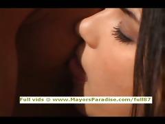 maria ozawa virginal nice-looking chinese