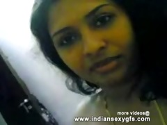 bhabi housewife cocksucking desi excited aged