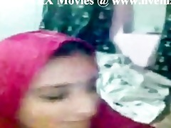 pakistani homemad aunty fucking nicely