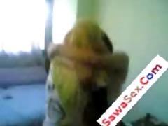 egyote arab - sawasex.com