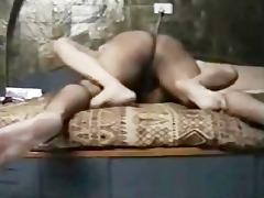 nepali sweetheart sex - virgin part 10