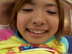 [101011] cute jap legal age teenager fuct