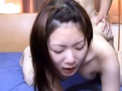 groupsex with luxury korean anus
