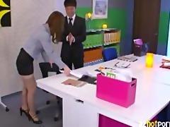 azhotporn.com - oriental mmf teacher out of pants