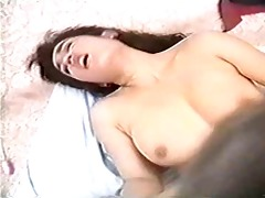 mariko itsuki - japanese girls