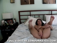 home movie cunt play