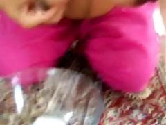 indian aunty 0202