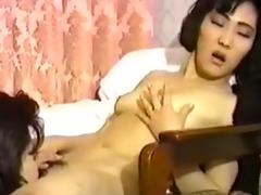 non-professional korean sisters.flv