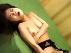 true extraordinary japanese group sex japanese