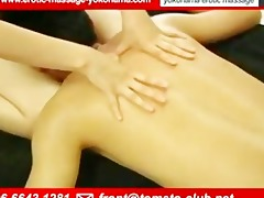 escort erotic massage for foreigners in yokohama