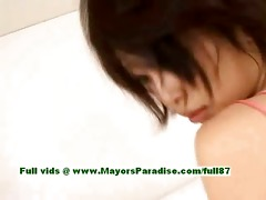 saki ootsuka legal age teenager chinese hotty