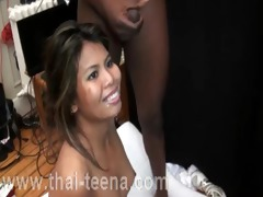 thai-teena & pascal teeam