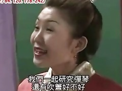 chinese porn story
