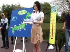 jap weather cutie 3-by packmans-cen.