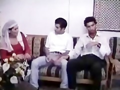 arabian muslim d like to fuck banged in group sex
