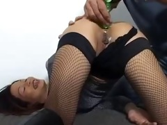 thai d like to fuck st time anal