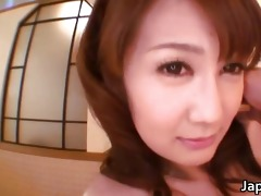 erika kirihara sexy japanese mother i