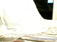 news gay webcams sex www.spygaycams.com