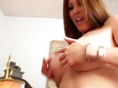 kianna dior tugjob merely