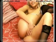 so sexy cam881461