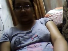 bangla desi dhaka gal sumia on web camera
