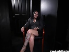 gloryhole secrets mother i kitty acquires so