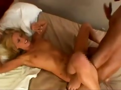 amwf cassie juvenile interracial with oriental