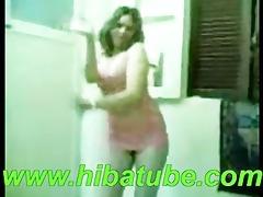 arab xll poen- www.hibatube.com