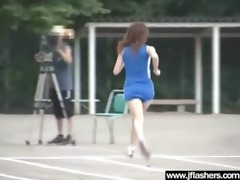 wicked japanese get nude in public places