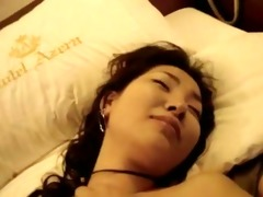 korean homemade movie