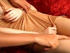 additional hawt japanese likes anal sex