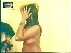 south indian b grade actress young babilonaa