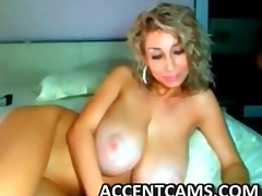 oriental webcam live webcams chat