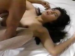 sexy girl26