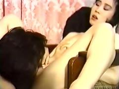 dilettante japanese some vintage uncensored